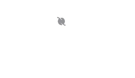 MSI Member Logo